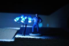 1_Siku-Bauernhof-Lagerhaus-LED-Beleuchtung