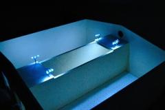 1_Trocknungshalle-Lagerhaus-Beleuchtung