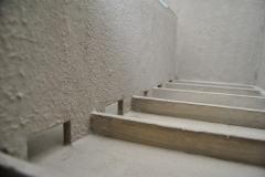 1_Trocknungshalle-mit-Belueftungsboden