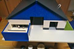 1_2012-12-20-siku-bauernhof-melkkammer-3-anstrich